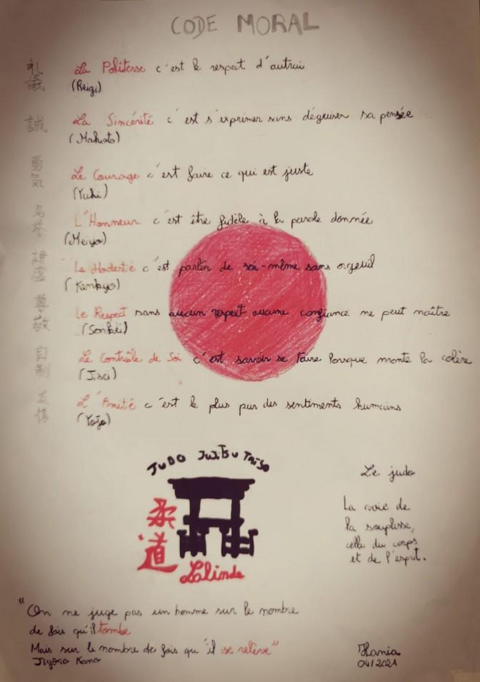 Image de l'actu 'Continuons à dessiner et à écrire'