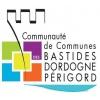 CCBDP