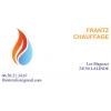 Frantz Chauffage