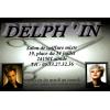 Coiffure Delph'in